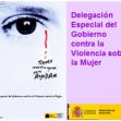 violencia de género.Punto de Información Juvenil del Ayuntamiento de San Andrés y Saucess