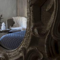 Bed & breakfast Zuid Spanje Montaña zithoek