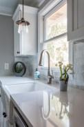 kitchen_detail-2