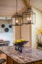 kitchen_detail2