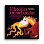 Histórias tremebundas