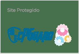 Site Protegido