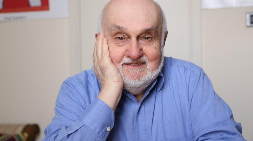 Giancarlo Gramaglia diretta