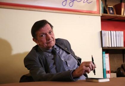 Giovanni Callegari