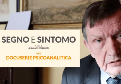 Segno e sintomo Giovanni Callegari