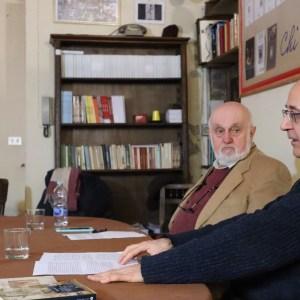 Socrate ed Epicuro: precursori della psicoanalisi?