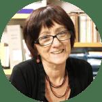 Flavia Giacometti
