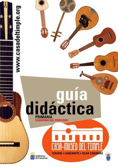 CASA-DELTIMPLE-LANZAROTE-Guias-Didacticas-Primaria-Profesor