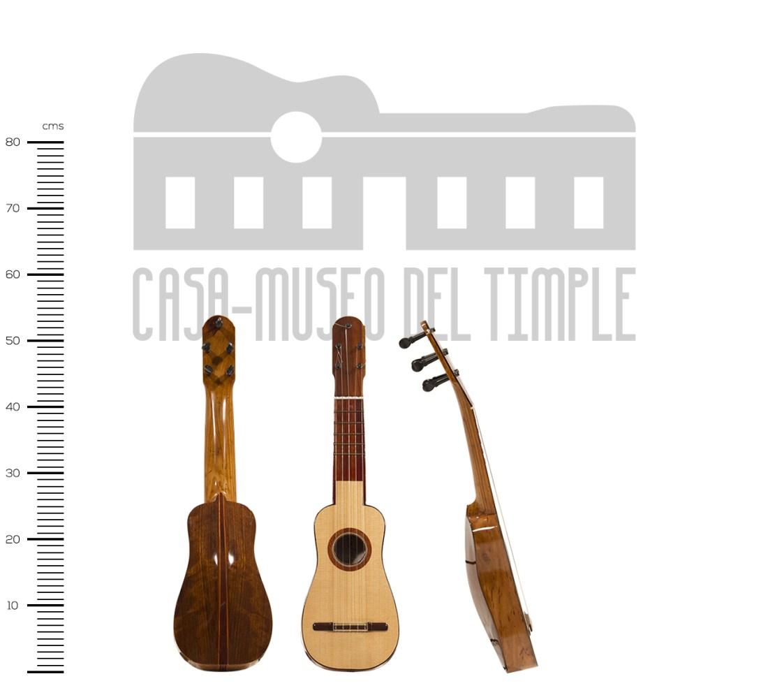 CASA-DELTIMPLE-LANZAROTE-Catalogo-Timple-Tradicional-01