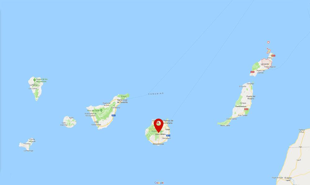 CASA-DELTIMPLE-LANZAROTE-Ubicacion-Canary-Islands-Gran-Canaria