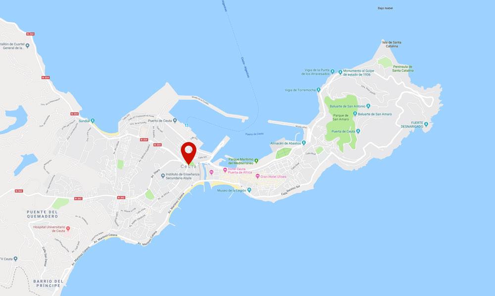 CASA-DELTIMPLE-LANZAROTE-Ubicacion-Ceuta