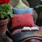 Los cristianos en el Corán, entre teoría y práctica