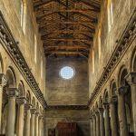 Títulos cristológicos en el Evangelio según Juan