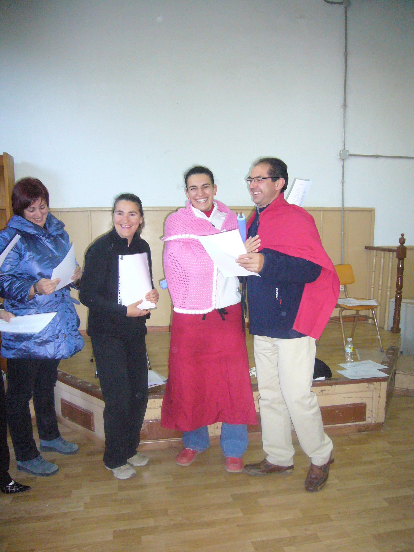 Anguiano curso 2008-2009