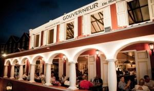 De lekkerste restaurants van Curaçao