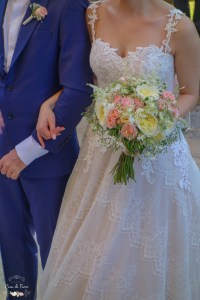 weddings-home