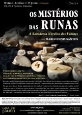 CursoOsMistériosDasRunas2017