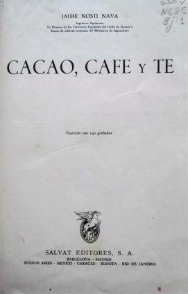 cacao-cafe-y-te