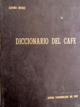 diccionario-del-cafe