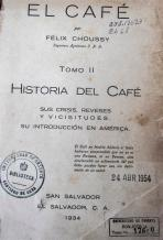 historia-del-cafe