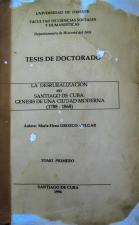 la-desruralizacion-en-santiago-de-cuba-genesis-de-una-ciudad-moderna
