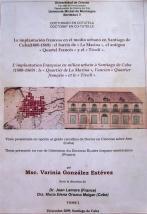 la-implantacion-francesa-en-el-medio-urbano-en-santiago-de-cuba-el-abrrio-de-la-marina-el-antiguo-cuartel-frances-y-el-tivoli