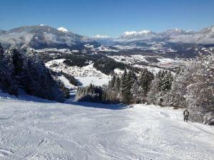 Winter_dreiländereck_1