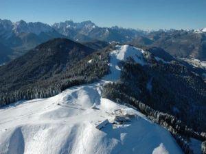Winter_dreiländereck_2