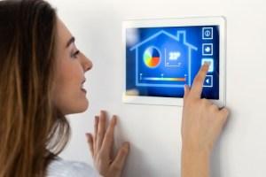 7 pași în alegerea celui mai eficient sistem de încălzire