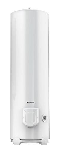 Boiler electric Ariston ARI 300 STAB 570 THER MO VS EU