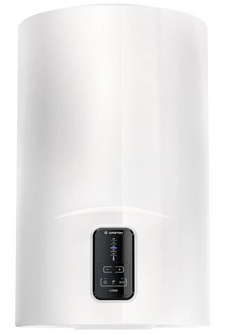 Boiler electric Ariston Lydos Eco 80L