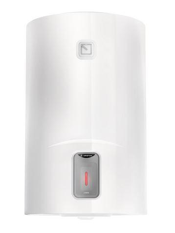 Boiler electric Ariston Lydos R 80L