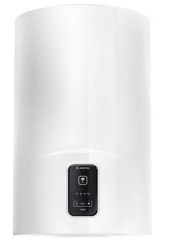 Boiler electric Ariston Lydos Wi-Fi 80L