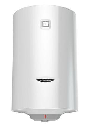 Boiler termoelectric Ariston Pro 1 R VTD 80L