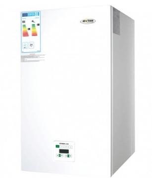 Centrala termica in condensatie MOTAN GREEN 24 kw
