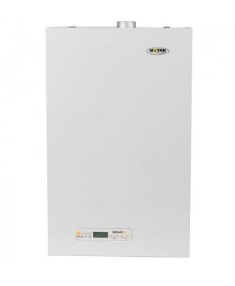 Centrala termica pe gaz conventionala MOTAN SIGMA 24 kw Erp