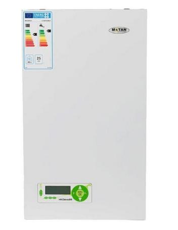 Centrala termica pe gaz in condensatie MOTAN MK DENS 35