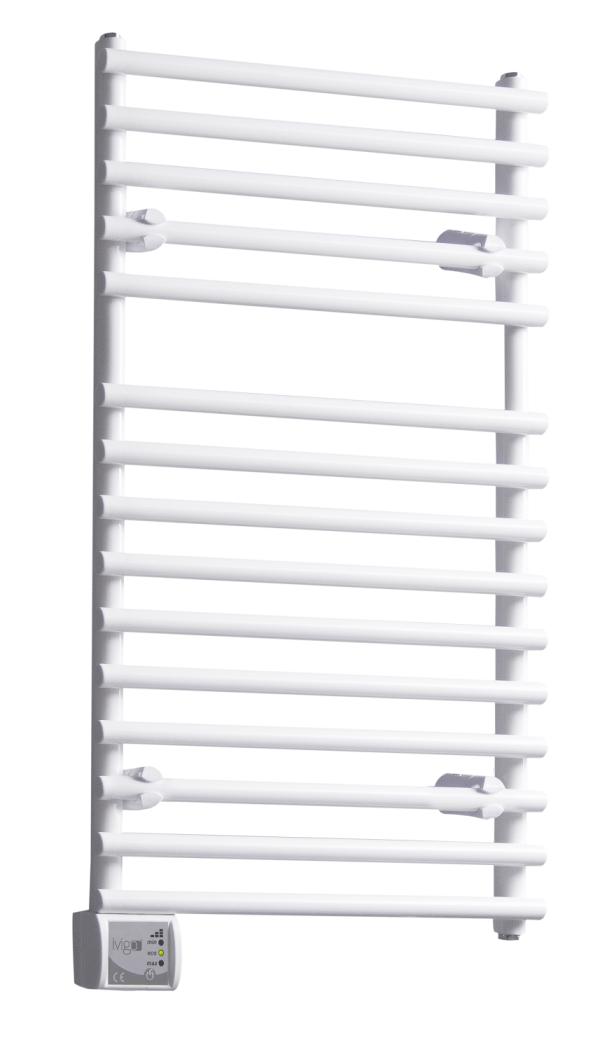 Radiator (calorifer) baie portprosop electric iVigo EHR 5015
