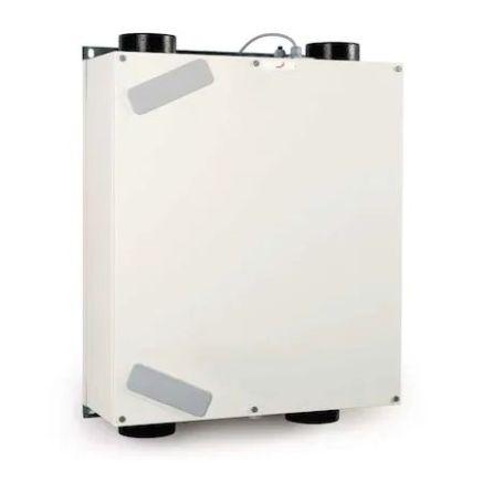 tipuri de recuperatoare de căldură pentru casă.
