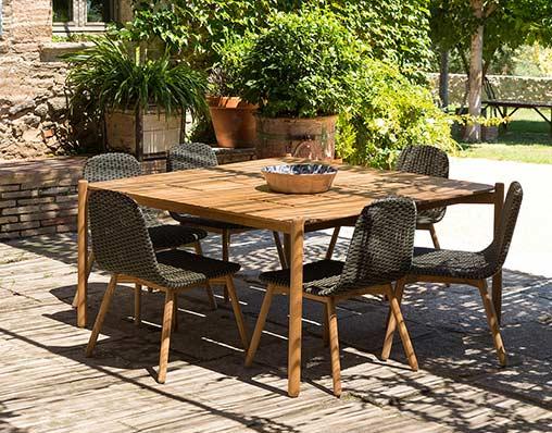 P Furniture Kirkby