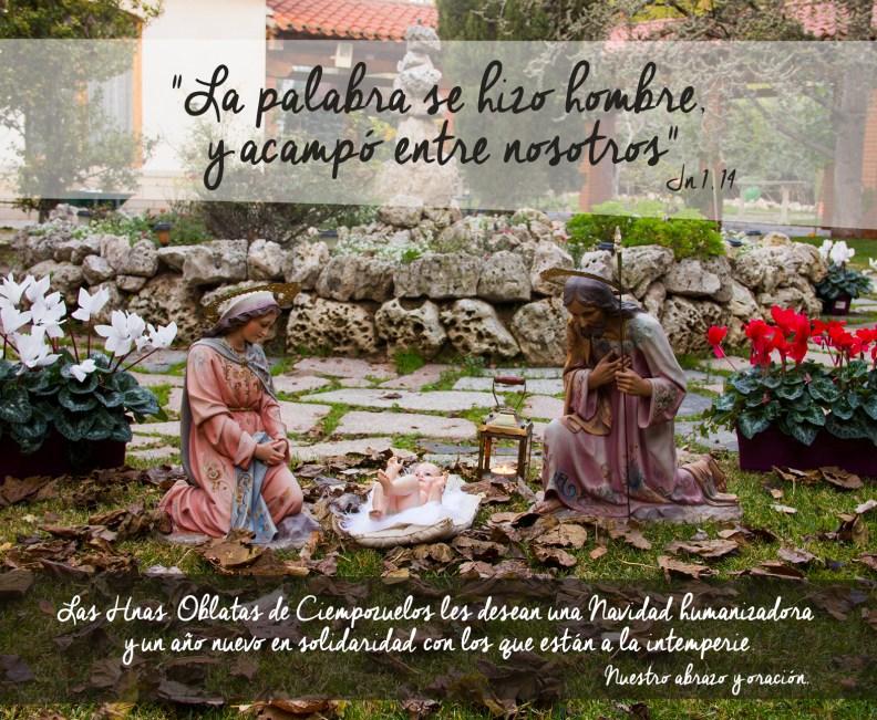 felicitacion-navidad-oblatas-ciempozuelos