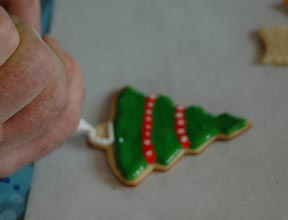 cookie_floodingweb