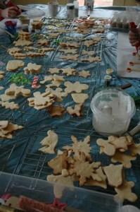 cookies_beginningweb