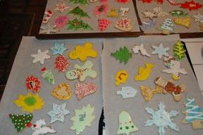 cookies_endingweb