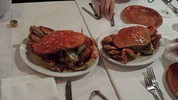 crab_thahnlong_web