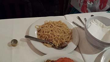 noodles_thanhlong