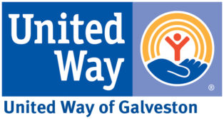 United Way of Galveston Logo