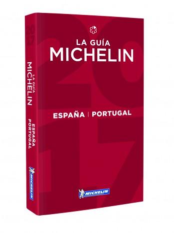 guia-michelin-casa-garras