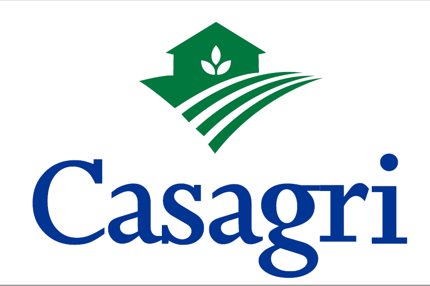 CASAGRI