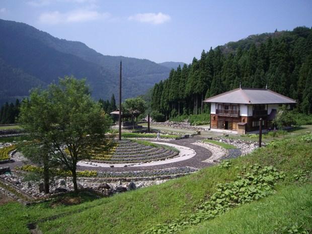 2007_015